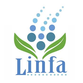 LINFA è un dispositivo a radiofrequenza medica di ultima generazione.